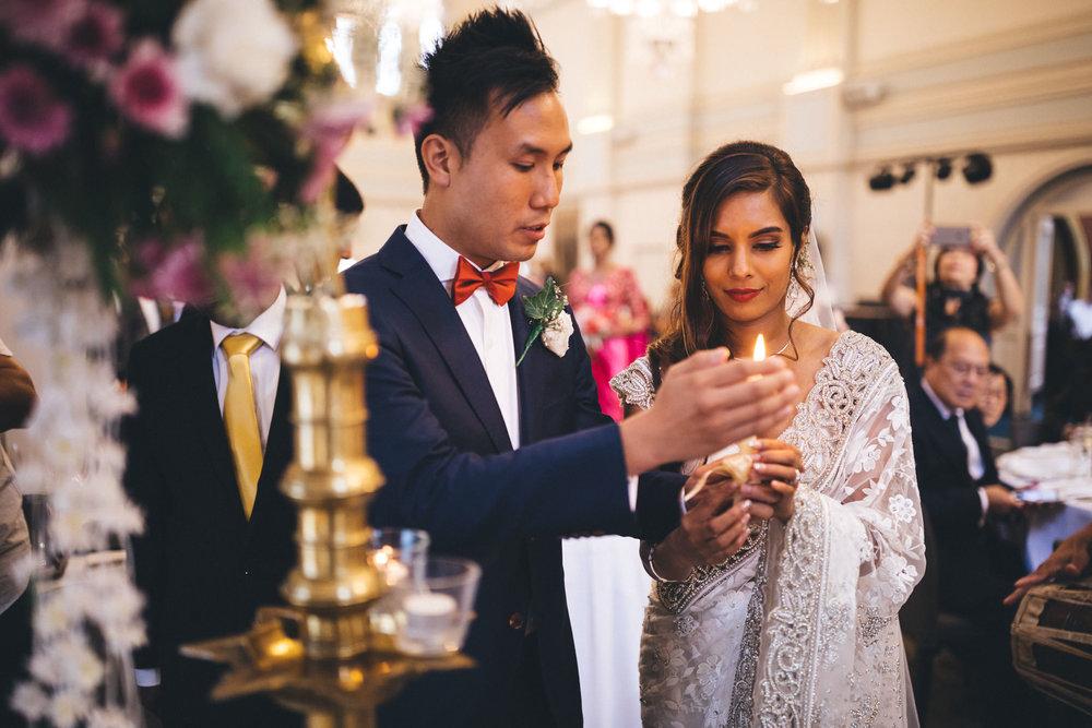 Isuri-Wilson-Wedding-0094.jpg
