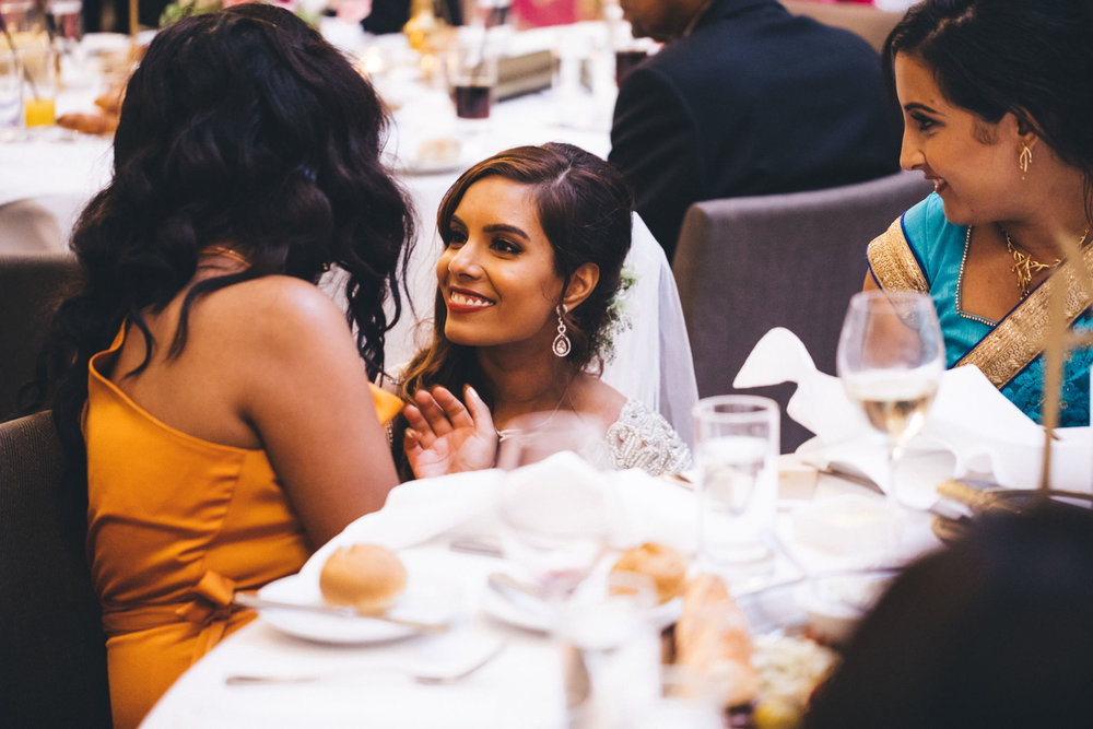 Isuri-Wilson-Wedding-0098.jpg