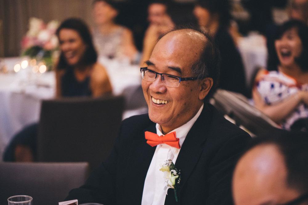 Isuri-Wilson-Wedding-0108.jpg