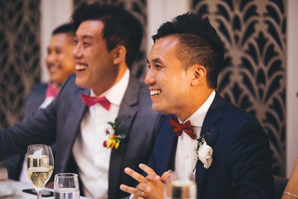 Isuri-Wilson-Wedding-0116.jpg