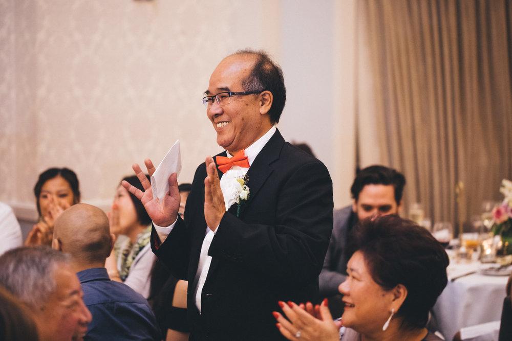 Isuri-Wilson-Wedding-0117.jpg