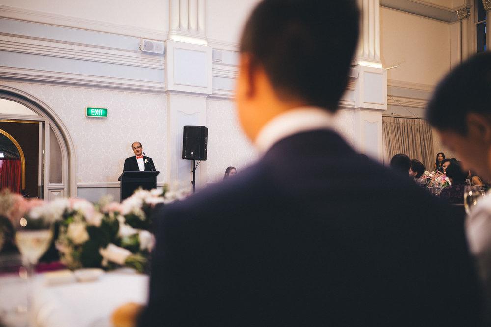 Isuri-Wilson-Wedding-0118.jpg