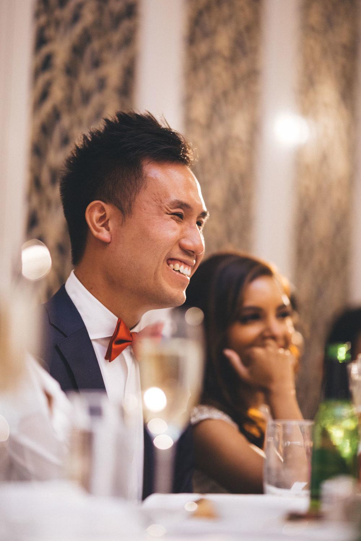 Isuri-Wilson-Wedding-0120.jpg