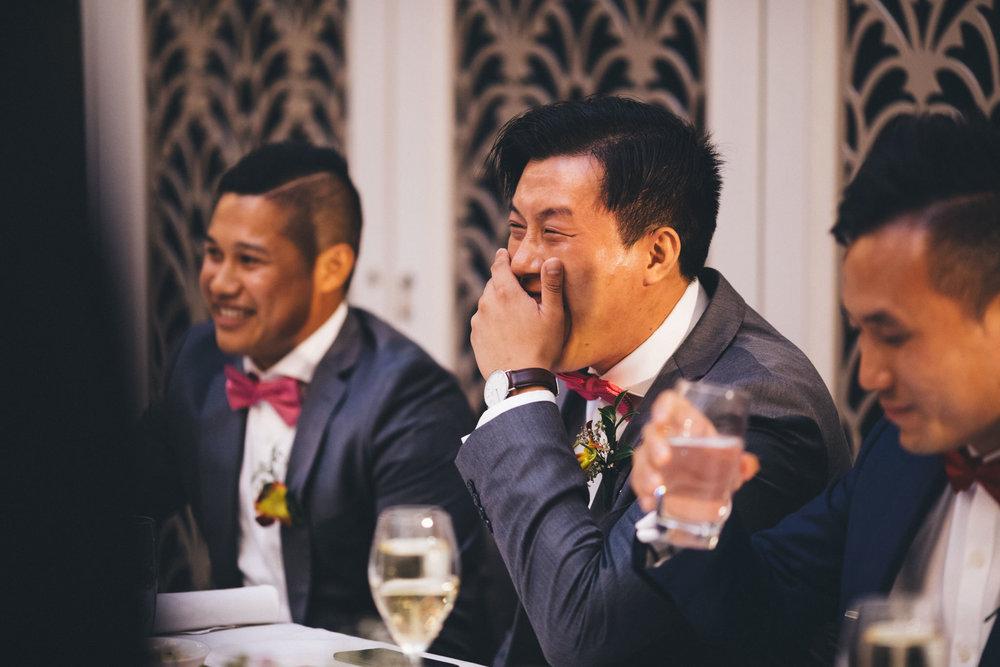 Isuri-Wilson-Wedding-0121.jpg