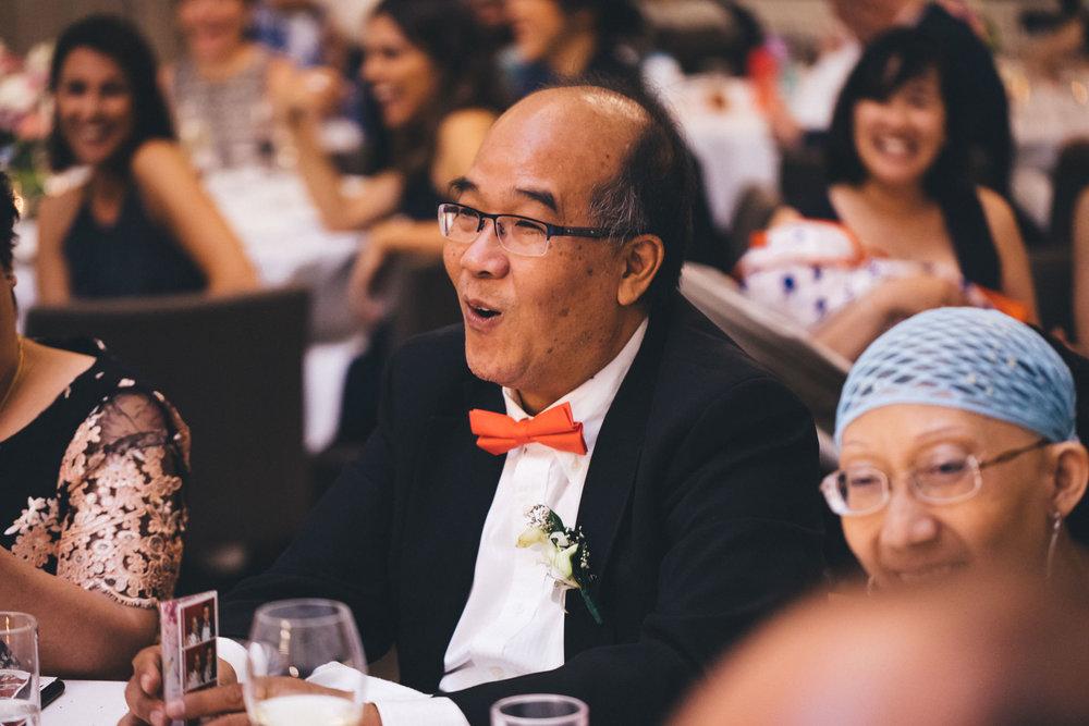 Isuri-Wilson-Wedding-0130.jpg