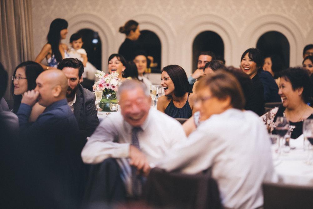 Isuri-Wilson-Wedding-0133.jpg