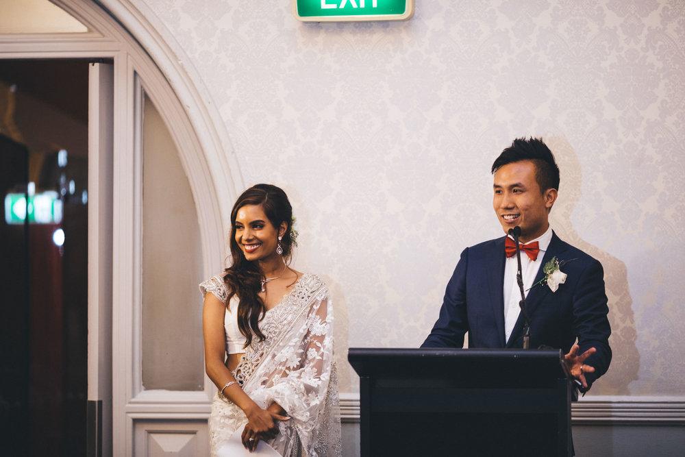 Isuri-Wilson-Wedding-0135.jpg
