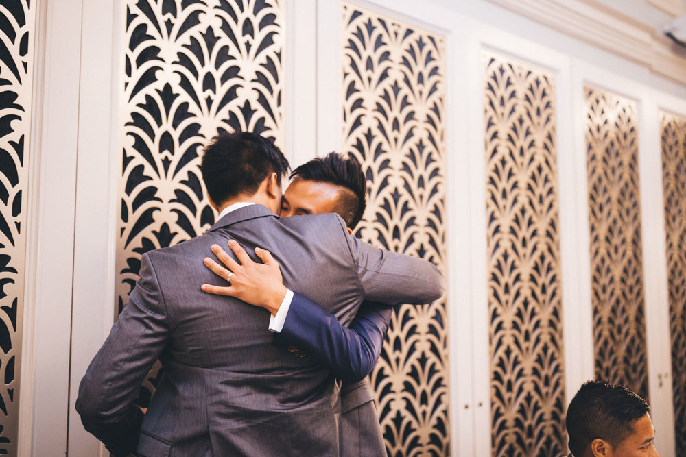 Isuri-Wilson-Wedding-0134.jpg