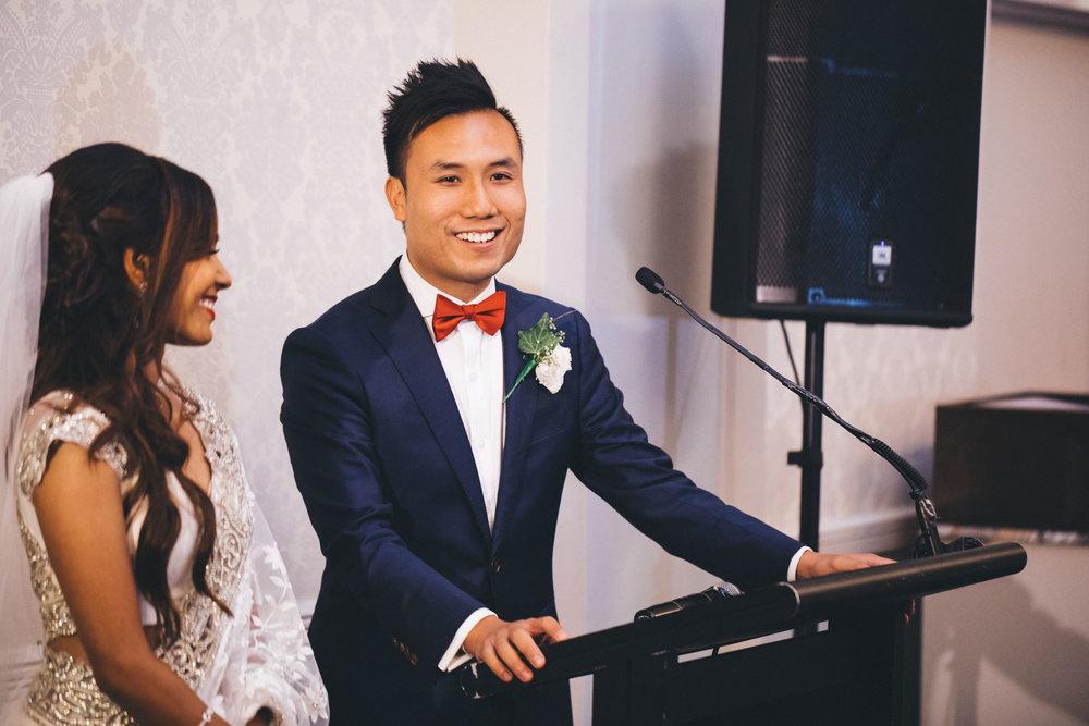 Isuri-Wilson-Wedding-0137.jpg