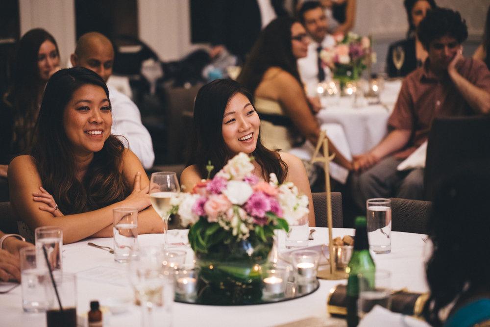 Isuri-Wilson-Wedding-0145.jpg
