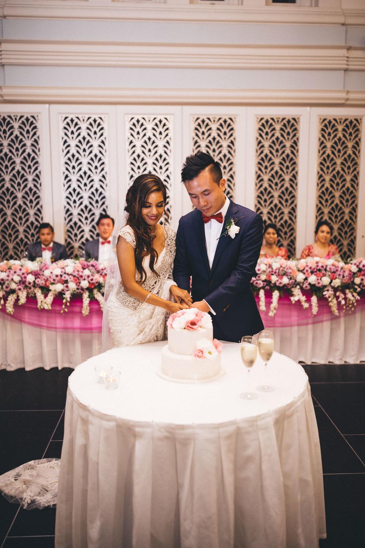 Isuri-Wilson-Wedding-0146.jpg