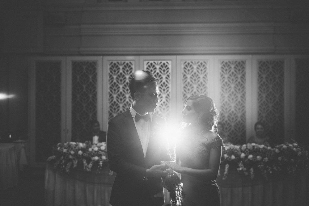 Isuri-Wilson-Wedding-0148.jpg