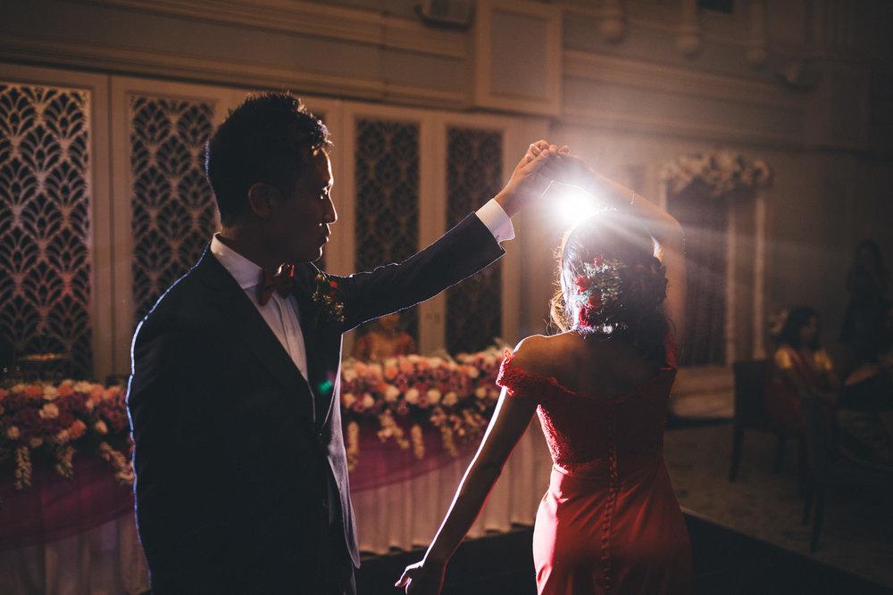 Isuri-Wilson-Wedding-0149.jpg