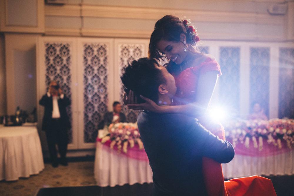 Isuri-Wilson-Wedding-0151.jpg