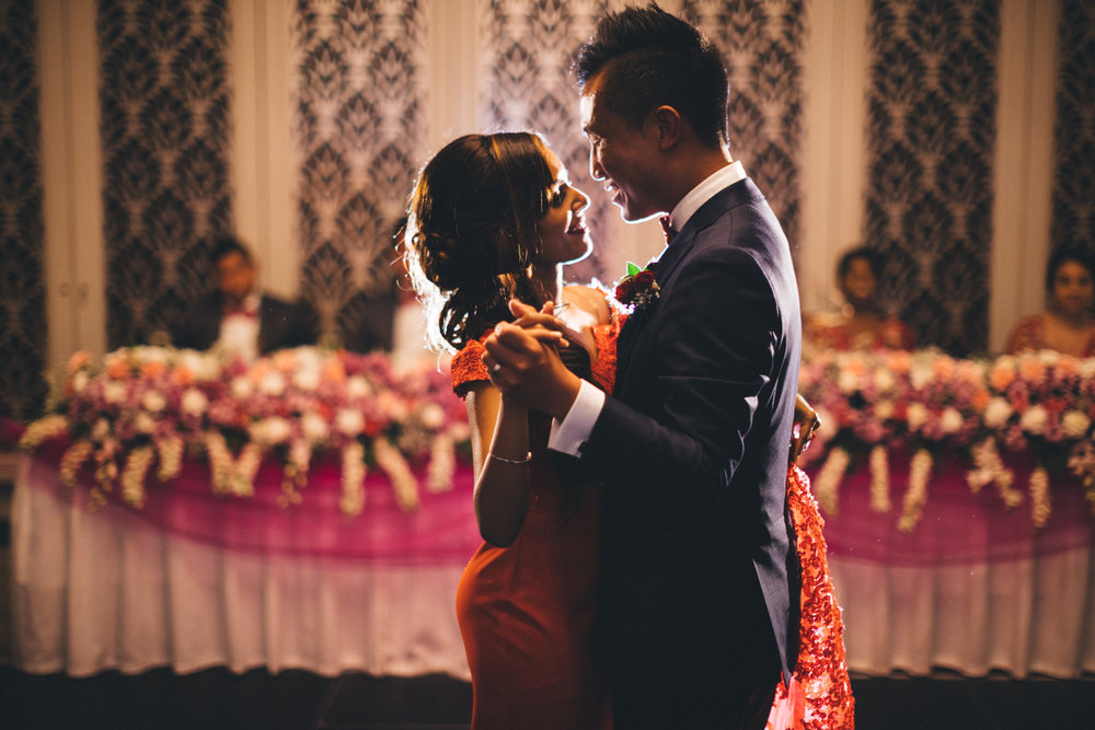 Isuri-Wilson-Wedding-0150.jpg