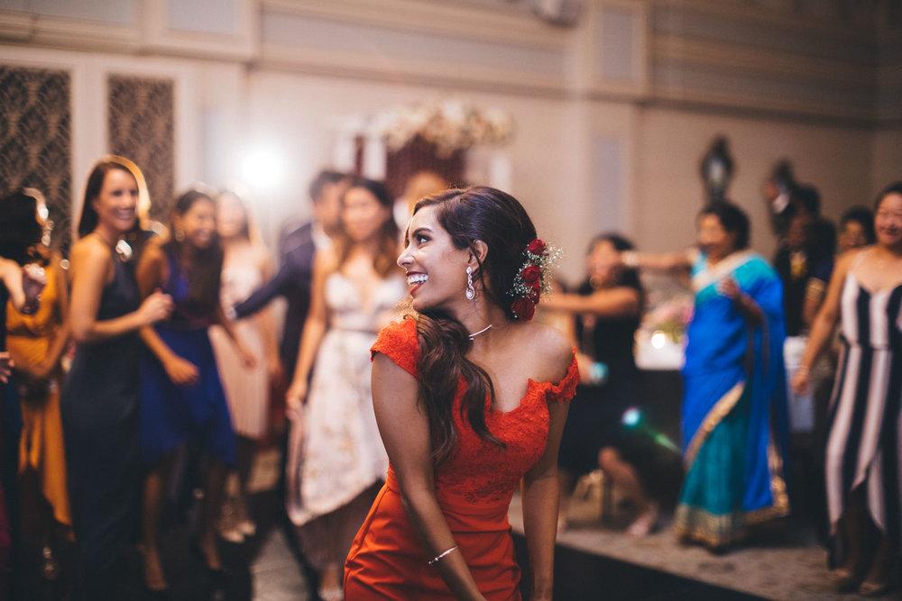 Isuri-Wilson-Wedding-0153.jpg