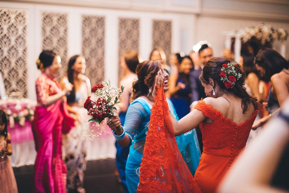 Isuri-Wilson-Wedding-0155.jpg