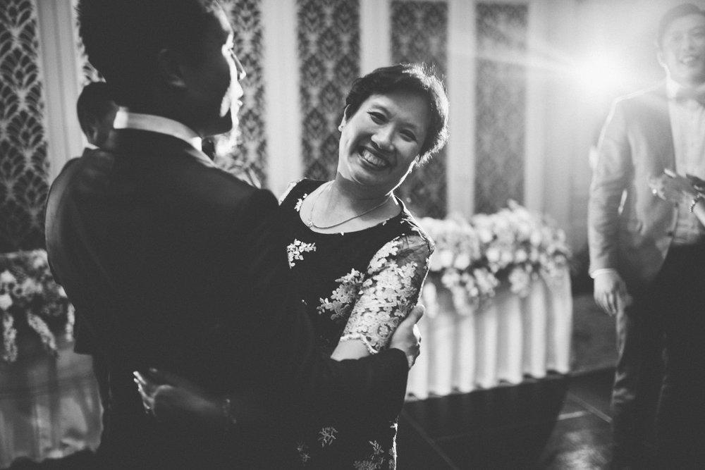 Isuri-Wilson-Wedding-0162.jpg