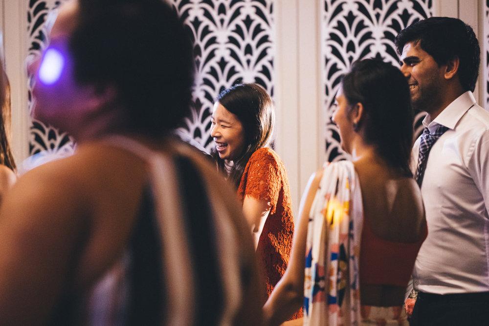 Isuri-Wilson-Wedding-0163.jpg