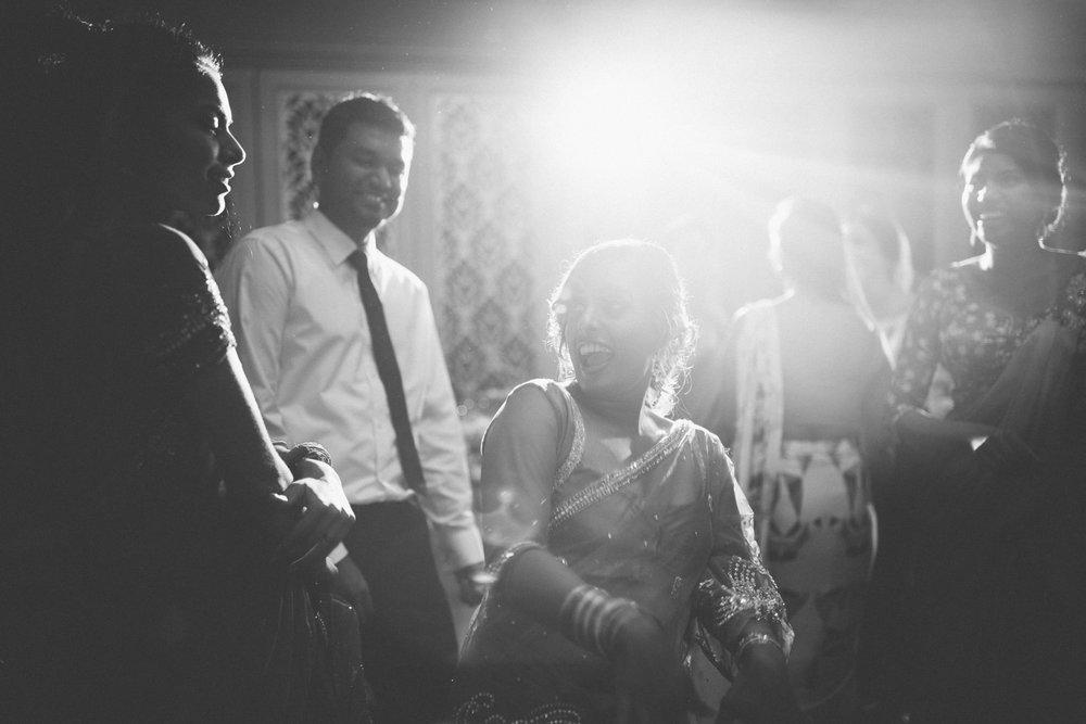Isuri-Wilson-Wedding-0167.jpg