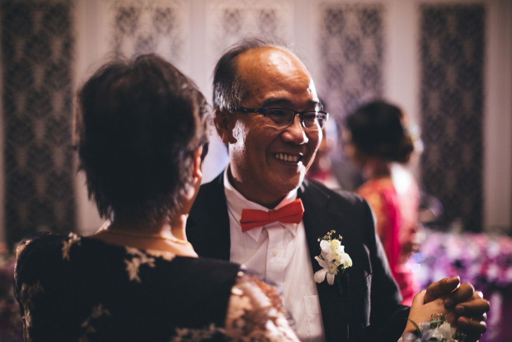 Isuri-Wilson-Wedding-0168.jpg