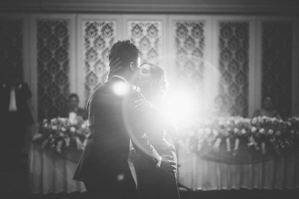 Isuri-Wilson-Wedding-0169.jpg