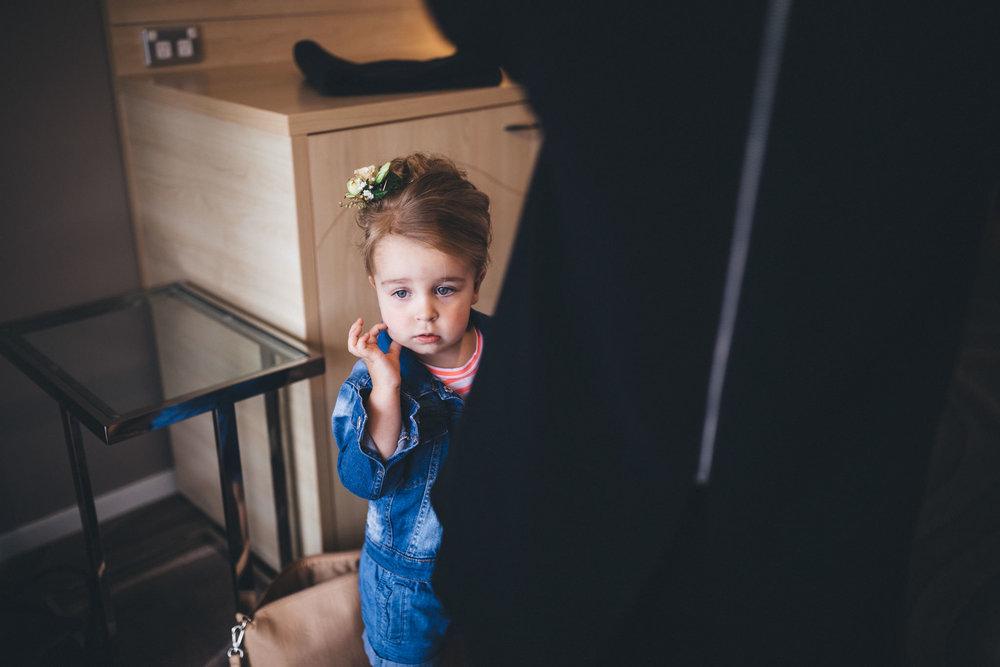 Ann-Marie-Yuen-Photography-0005.jpg