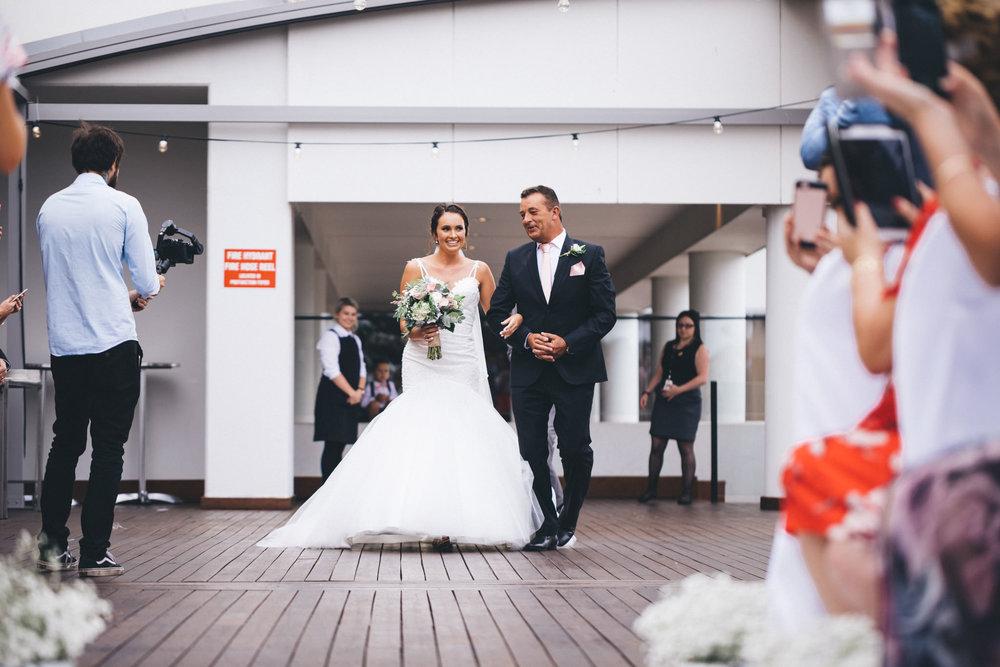 Ann-Marie-Yuen-Photography-0059.jpg