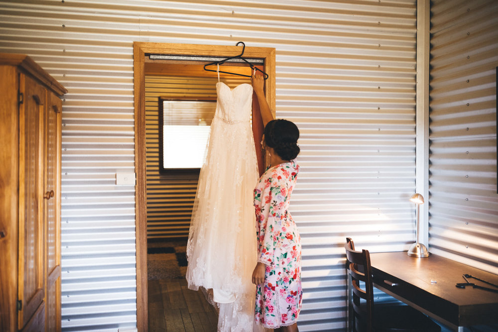 Ann Marie Yuen Photography-0011.jpg