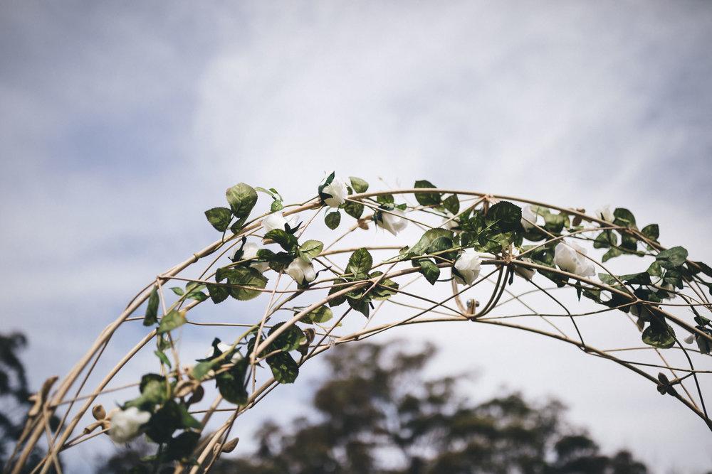 Ann-Marie-Yuen-Photography-0002.jpg