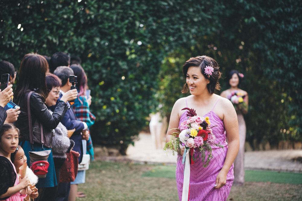 Ann-Marie-Yuen-Photography-0042.jpg