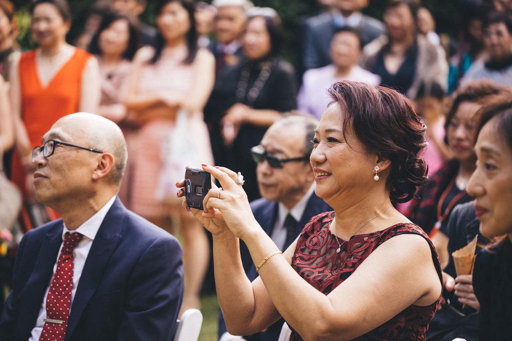 Ann-Marie-Yuen-Photography-0073.jpg