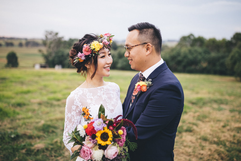 Ann-Marie-Yuen-Photography-0114.jpg