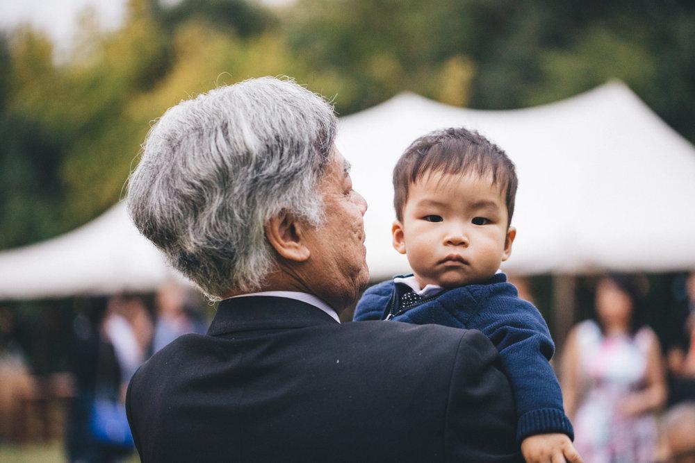 Ann-Marie-Yuen-Photography-0131.jpg