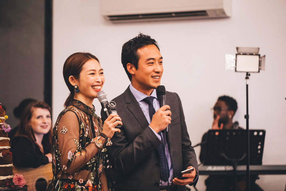 Ann-Marie-Yuen-Photography-0136.jpg