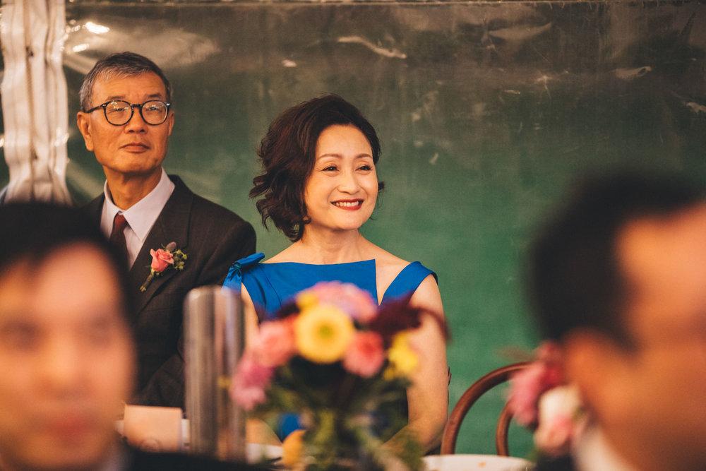 Ann-Marie-Yuen-Photography-0167.jpg