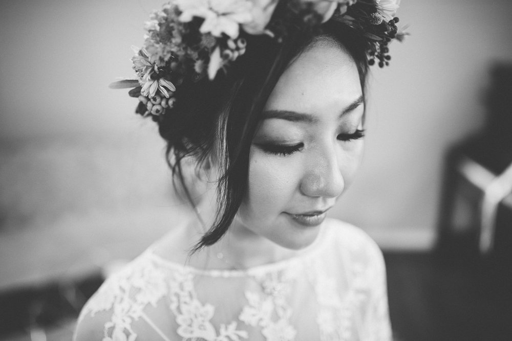 Ann-Marie-Yuen-Photography-0004.jpg