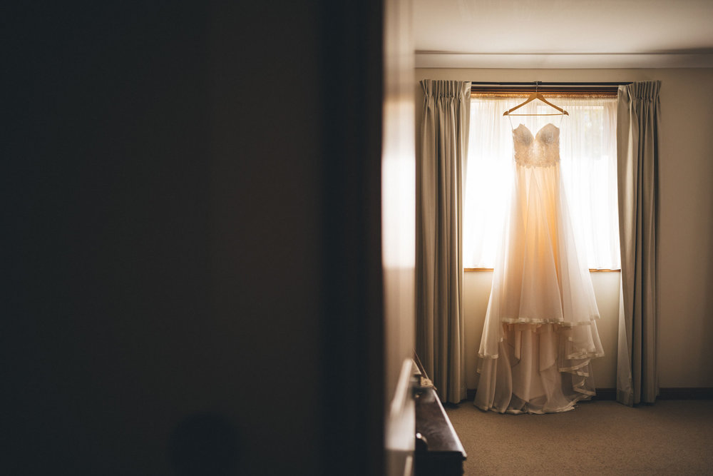 Ann-Marie-Yuen-Photography-0022.jpg