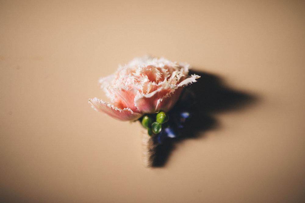 Ann-Marie-Yuen-Photography-0036.jpg