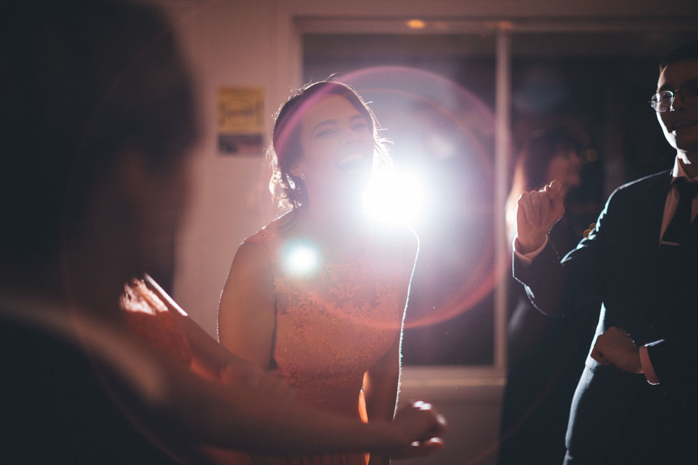 Ann-Marie-Yuen-Photography-0238.jpg