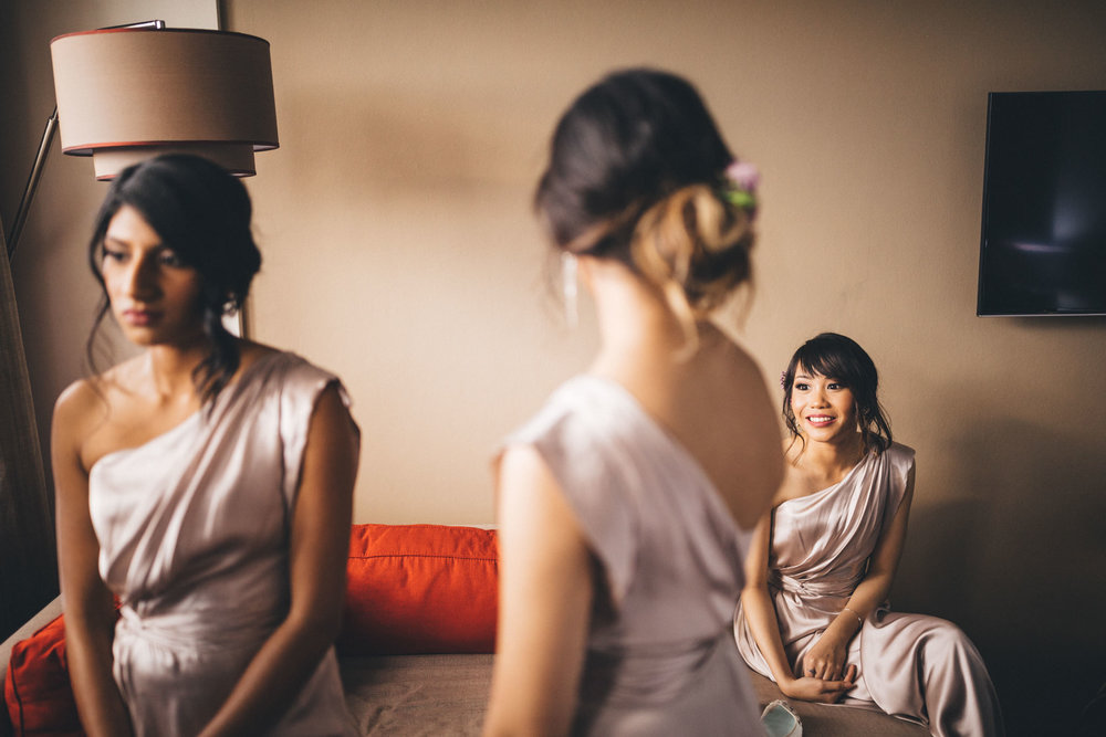 Ann Marie Yuen Photography-0019.jpg