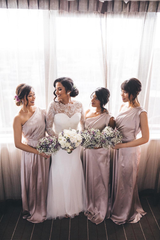 Ann Marie Yuen Photography-0022.jpg