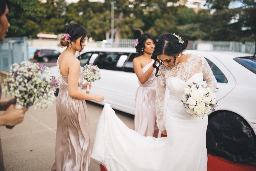 Ann Marie Yuen Photography-0050.jpg