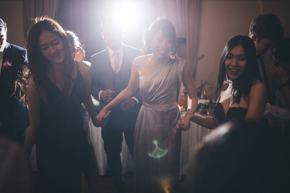 Ann Marie Yuen Photography-0181.jpg