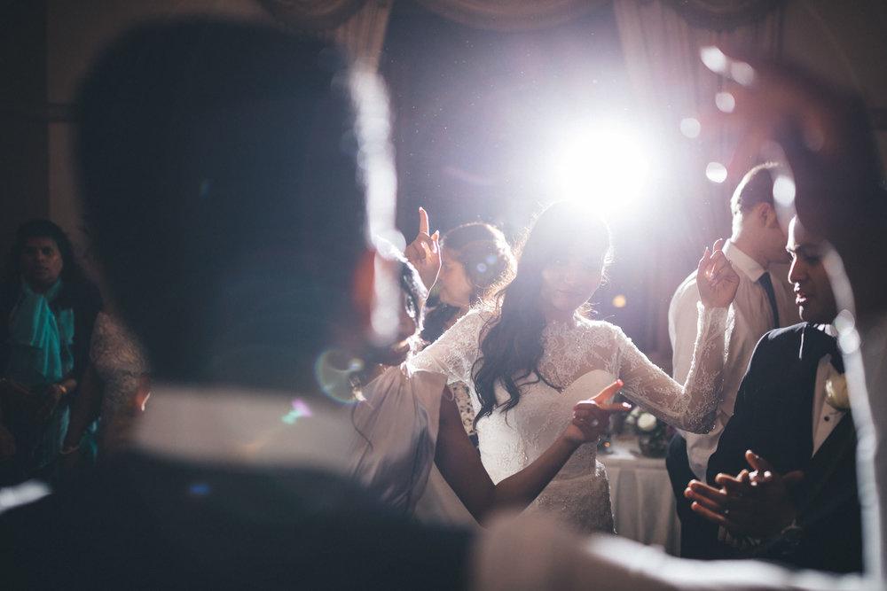 Ann Marie Yuen Photography-0187.jpg