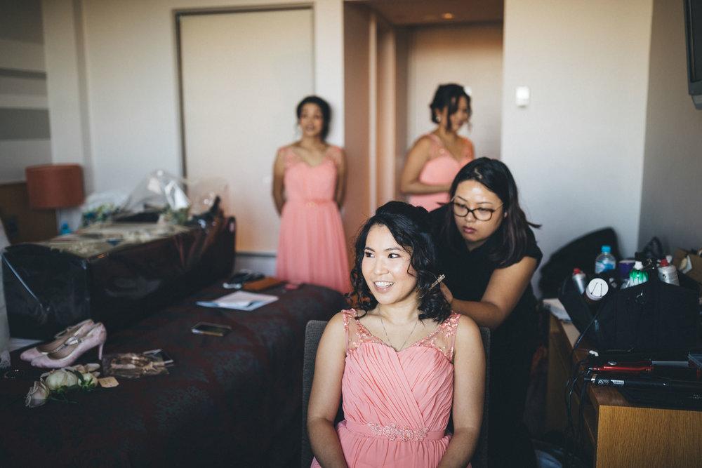 Ann Marie Yuen Photography-0010.jpg