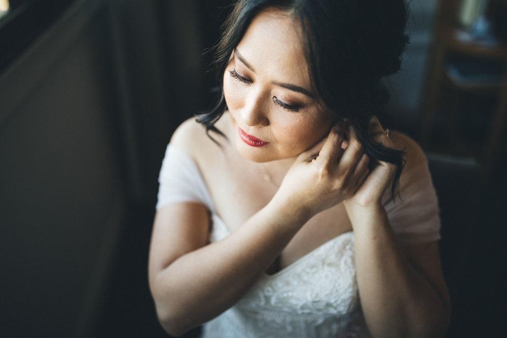 Ann Marie Yuen Photography-0018.jpg
