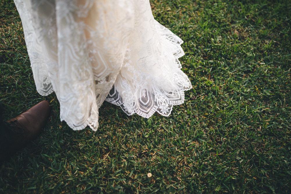 Ann Marie Yuen Photography-0044.jpg