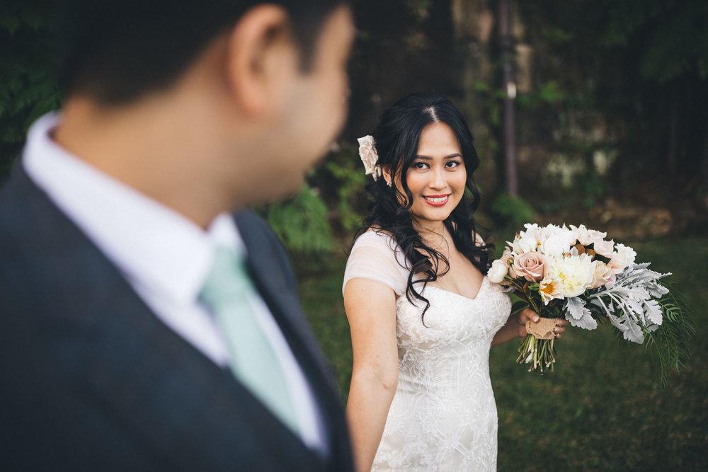 Ann Marie Yuen Photography-0048.jpg
