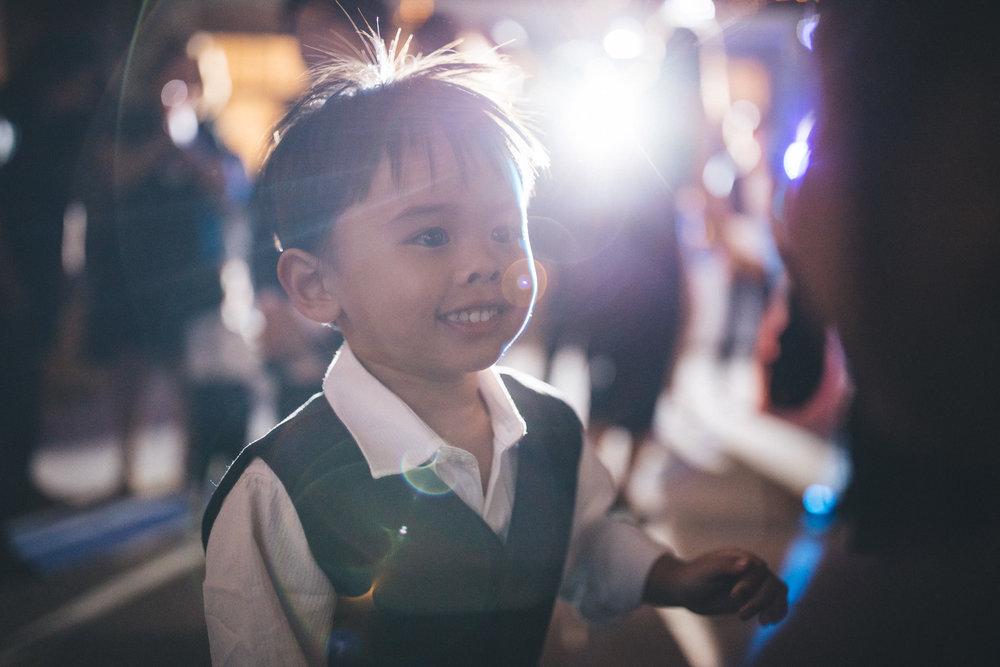 Ann Marie Yuen Photography-0166.jpg